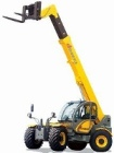 Telescopic-Handler-small