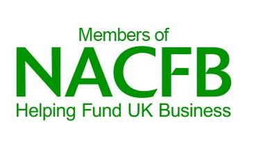 members-of-nacfb