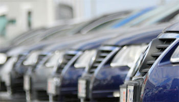 Business Loans for Motor Dealers