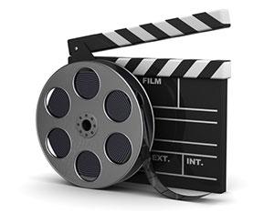 Financing Film Props