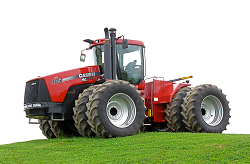 farm-machinery-finance
