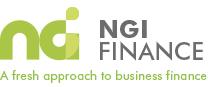 NGI Finance