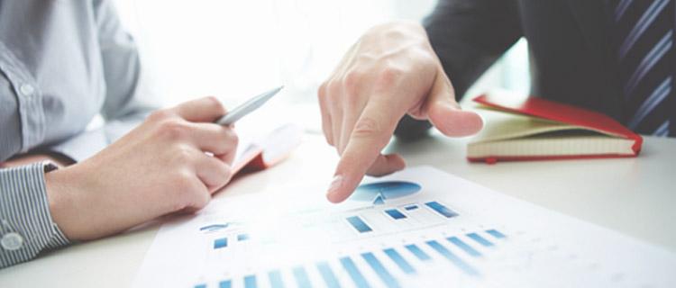 Sales Invoice Finance