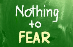 Nothing-to-Fear-small