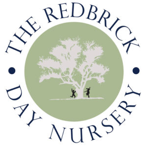 redbrick-day-nursery-logo