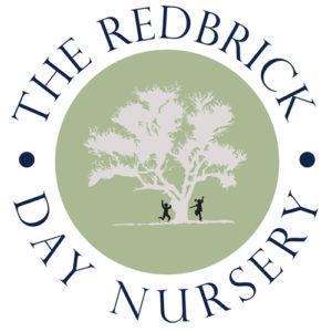 redbrick-day-nursery-logo