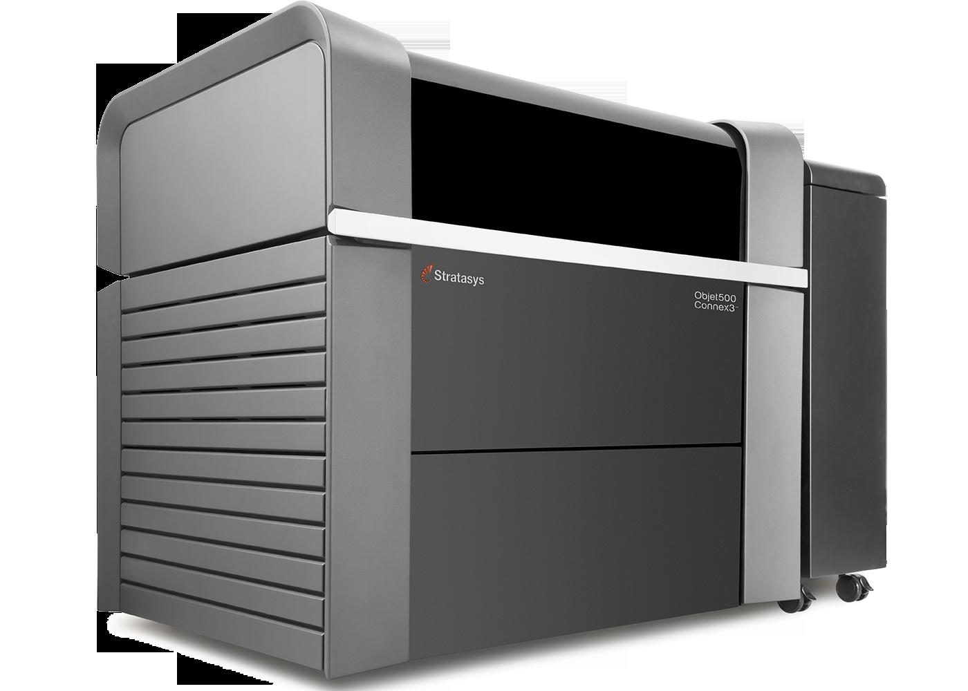 opd-3d-printer