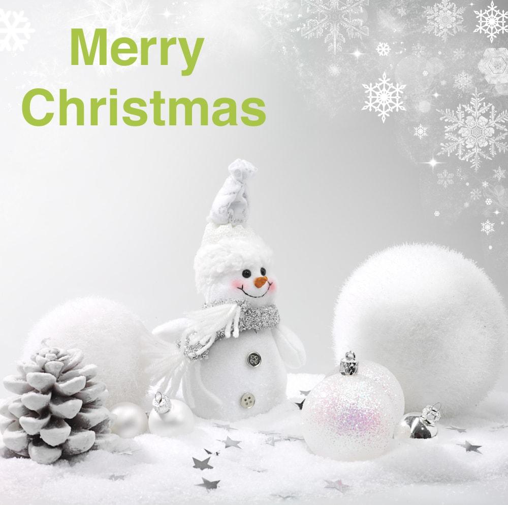 ngi-christmas-background