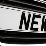 New 2017 Number Plate   Car Finance Solutions