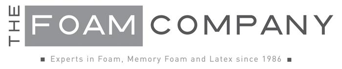 The Foam Company Case Study   Asset Finance for