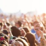 Festival Finance | Finance Support for Music Festivals