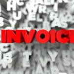Single Invoice Finance | Spot Invoice Financing | Witney | Oxfordshire | Improving Cash Flow