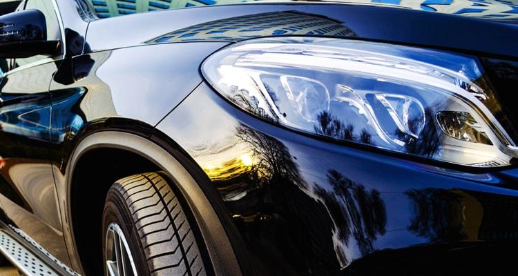 Company Car Finance   Finance for New Car   Car Finance in Witney