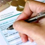 Paying Tax   Help Paying Tax Bill   Finance for Paying Tax