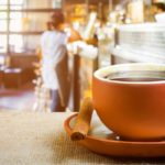 Developing A Taste For Coffee | Raising Finance For A Coffee Shop | Finance for New Business