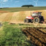 Make Hay Whilst the Sun Shines | Asset Finance for Farming Equipment | Tractor Finance