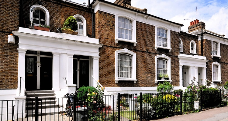 Property Planning for all Eventualities | Loans for Property Development | Business Loan for Landlords