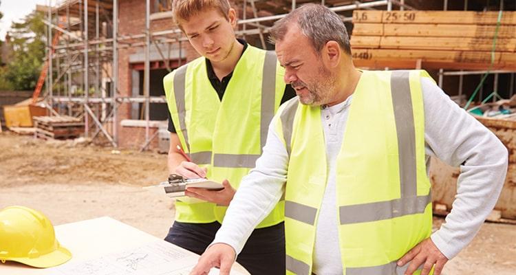 Development Finance | Finance for Property Developer | Property Finance in OX Postcode | House Development Finance