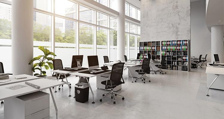 Office Furniture Finance   Finance to Refub Office   Office Refurbishment Finance   IT Equipment Finance