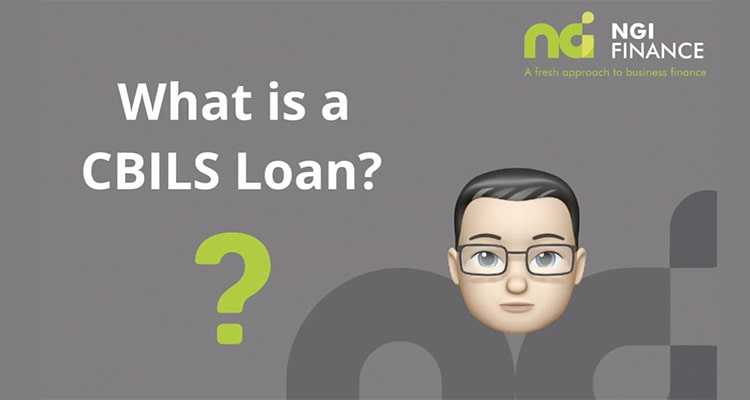 What is-a CBILS Loan | CBILS Loan Witney | Advice on CBILS