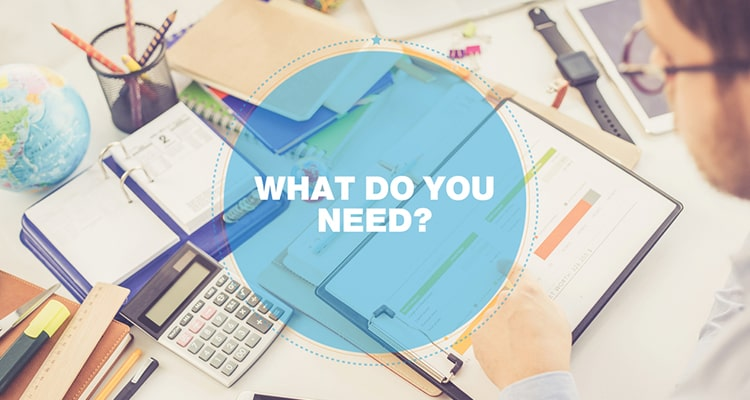 Applying For CBILS   What Do I Need When Applying for CBILS Finance   Help Applying for CBILS