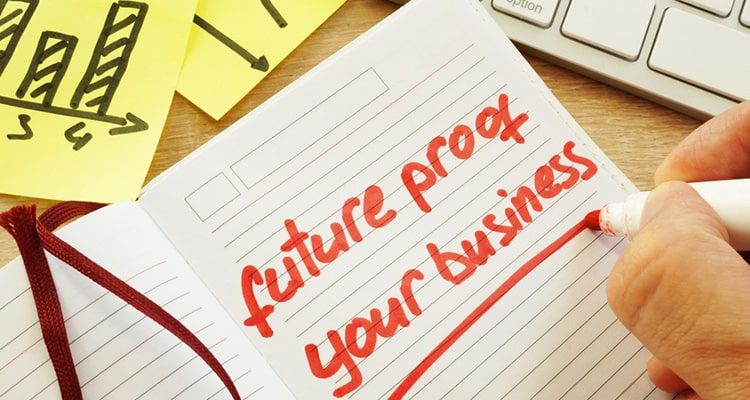 Future Proof Your Business | CBILS For Business | £50,000 Business Loan Oxford | Help with CBILS | Business Finance Needed