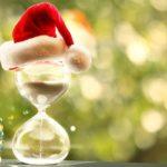 CBILS Countdown To Christmas | Help Applying for CBILS | Apply for CBIL Finance
