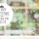 Saying Goodbye To 2020   NGI Finance   Christmas 2020