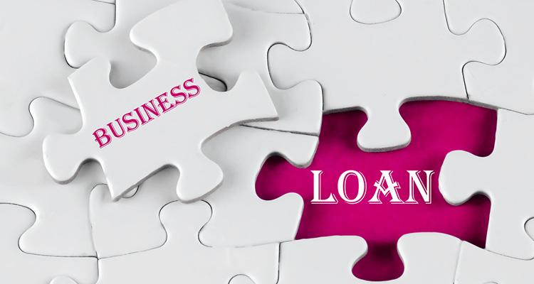 CBILS Extended Again | CBILS Extended One More Time | CBILS Application | Business Loan Help