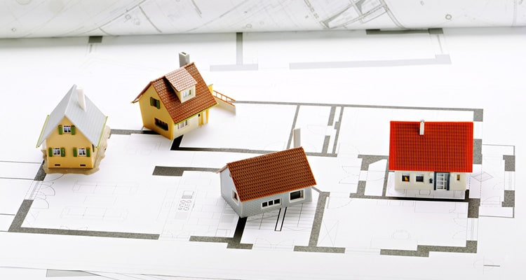 Boutique CBILS Lending For Property Developers | Property Development Finance | Property Exit Finance