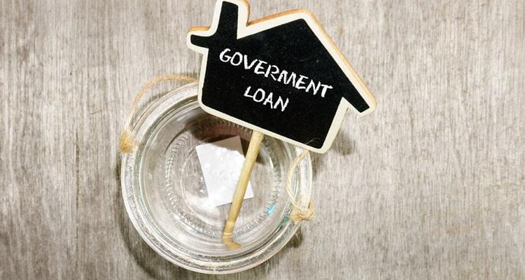 Government Backed Loans   CBILS Loan   Lockdown Business Loan   Government Backed Business Loan