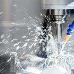 Manufacturing Asset Finance | Business Finance for Manufacturing | Finance for CNC Router | Finance for CNC Machine | CNC Machine Finance