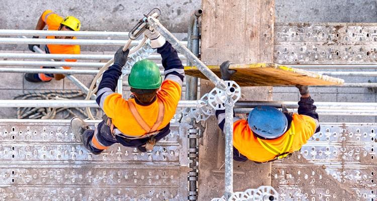 Scaffolding Finance & Construction Finance | Finance for Scaffolding | Help to Buy Scaffolding | Scaffolding Finance | Finance for New Construction Project
