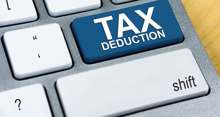 Super Deductions | Super Tax Deductions | Government Tax Deduction Scheme | Super Tax Deduction Policy