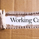 Working Loan Capital | Business Loan for Working Capital | Business Finance | Advice on Raising Working Capital