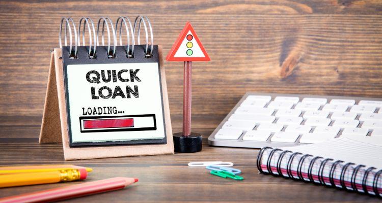 Quick Business Loan | Recovery Loan Scheme | Urgent Business Loan