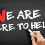 RLS Applications Are Open | Help with RLS Application | Recovery Loan Scheme Application