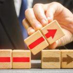 Adapting Your Business | NGI Finance | Business Finance | Cashflow Boost