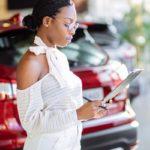 Flexible Vehicle Finance   Car Finance   Company Car Finance   Electrical Vehicle Finance   Director Car Finance