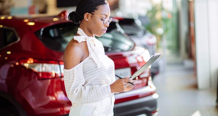 Flexible Vehicle Finance | Car Finance | Company Car Finance | Electrical Vehicle Finance | Director Car Finance