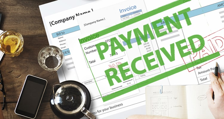 Receivable Finance | Invoice Finance | Invoice Factoring | Invoice Discounting | Business Cashflow Boost
