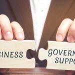 EFG Loan | Enterprise Finance Guarantee Loan | EFG Loan Application