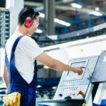 CNC Finance | Finance for CNC Machine | Help to Purchase CNC Machine