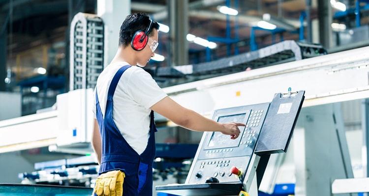 CNC Finance   Finance for CNC Machine   Help to Purchase CNC Machine