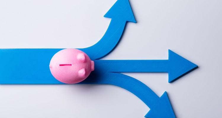 Financing Options | Business Loans | Business Asset Finance | Equipment Finance | Business Line of Credit | Invoice Finance | Property Finance