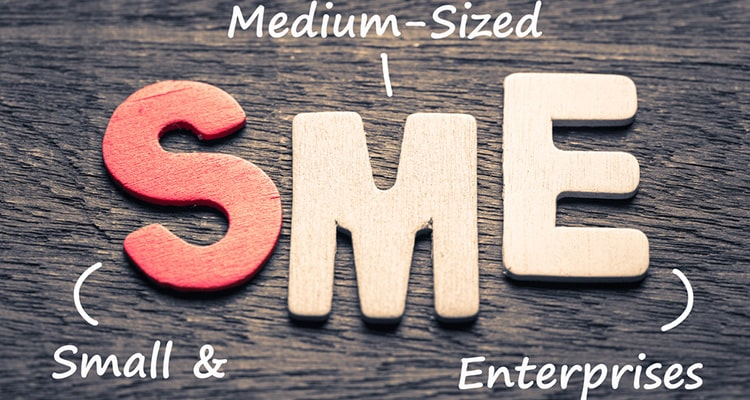 SME Finance | Finance for Small Business | SME Finance Specialist | Help with SME Business Loan